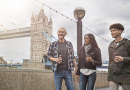 Best of London and Britain Tours 2021 2022