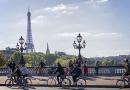Paris, Venice, Florence & Rome Summer 2021 2022