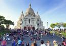 Best Paris  Explorer Summer 2021