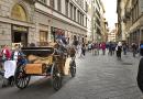 Italian Scene - Costsaver Summer 2021