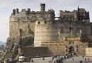 Best of Scotland Tour Summer 2021 2022