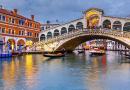 Italian Holiday Summer 2021 2022