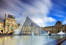 A Week in Paris 2021 2022