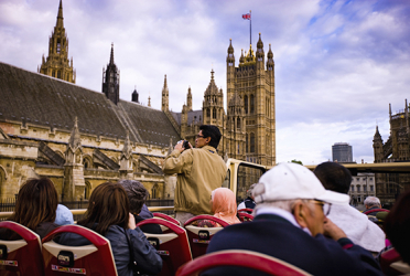 Best London Tours - Superior Tours