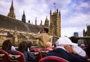 Best London Explorer Summer 2021 2022