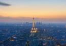 Best of London and Paris Tours 2021 2022