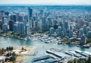 Western Canada with Alaska Cruise Summer 2021