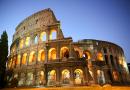 Best Rome Explorer 2021