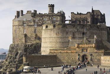 Best of Scotland Tours - Guided Tours