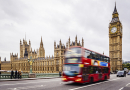 A Full day London Walking Tour 2021 2022