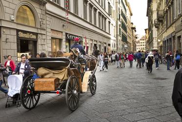 تور ایتالیا - تور رم, ونیز, فلورانس, برج پیزا, سوپر