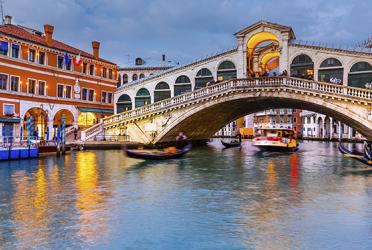 تور ایتالیا - تور رم, ونیز, فلورانس, پیزا